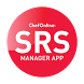 SRS Manager by Le Chef Plc