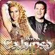 Musica Banda Calypso