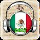 Radios Mexicanas Gratis