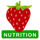 Nutrition Watcher PRO by NUTRITION apps