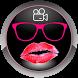 MY SPRING BREAK® LIVE BY PLUR® by Spring Break® App Developer