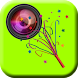 Image Decorator by Nick Apps Developers