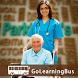 Parkinson's Disease by WAGmob (Simple 'n Easy)
