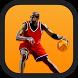 4 Pics 1 NBA Player