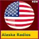 Alaska Radio Stations