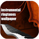 instrumental ringtones by RingRing