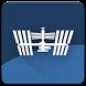 ISS Detector Satellite Tracker by RunaR