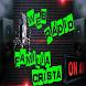 Web Rádio Família Cristã by kshost