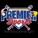 Premier Sports by SincSports
