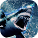 Tips+ Hungry Shark World become the alpha shark
