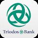 Triodos Bankieren by Triodos Bank