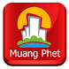 Muang Phet by TUMAPPS