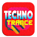 Techno Dance Party Music by 00010Dev