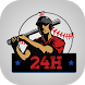Boston Baseball 24h by Smart Industries