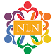 2017 NLN Education Summit by National League for Nursing