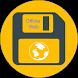OfflineWeb - Save Articles Offline by Light Tools