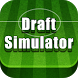 Draft Simulator for FUT by Cloudcity