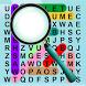 Word Search for Kids - Full by Jabir Ali