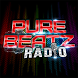 Pure Beatz Radio by Danger (OnaLevel Media)