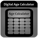 Age Calculator by Double A Developers