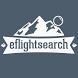 Eflightsearch by Fahaduu