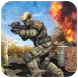 Super Hero Sniper Survival Shooter 3D 2017 by Charisma Apps