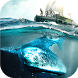 Kill the Whale Shark by Absolute Game Studio