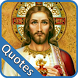 Holy Bible Wise Sayings by Appgold