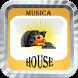 Musica House Gratis by APP ConSentido