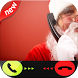Santa fake Call – 2017 by Mrsoma