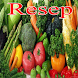Resep Sayur Spesial by BerkahMadani