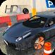 Speed Car Parking