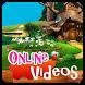 Online cartoons videos masha streaming by Enjoy free kids movies