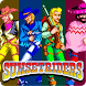 Guide: Sunset Riders by Alpha6 Studios