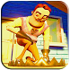New Tips Of Hello Neighbor Alpha 4 Game by free online games guide