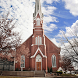 St. Mary-Mount Carmel IL by Our Sunday Visitor Apps, LLC