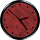 Reddo Wear Watch Face by Rebirth Soft Studio - Argumented Software