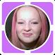 Melissa Bishop by NMInformatics LLC 4