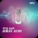 Lagu Jihan Audy by pejuangdollar