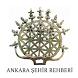 Ankara Şehir Rehberi by AymerBilisim
