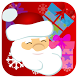 Santa Gifts by Ramucha