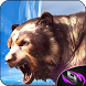Jungle Animals Hunting Safari by Razer Sharp Games