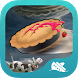 Odd Squad Pienado by Sinking Ship Interactive