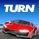 Turn Up - Car Control Game by Orak, Inc.