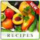 vegetarian recipe by thinimprove