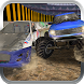 Xtreme Truck Demolition Derby by 3Dee Space