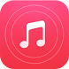 Free Tube MP3 Music Player by VeApps