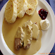 Czech Food Recipes by FreeHappyTimes