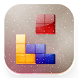 Blocks Puzzle Classic by B&F Prod