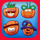 Game Asah Otak Anak by ID TOP APPS
